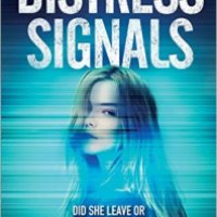 Distress Signals – Catherine Ryan Howard