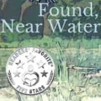 Found Near Water – Katherine Hayton