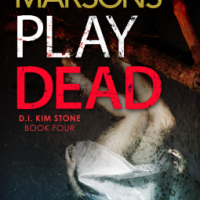 Play Dead – Angela Marsons