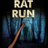 Rat Run – Caro Ramsay