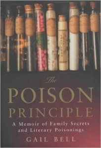 The Poison Principle