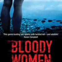 Bloody Women – Helen Fitzgerald