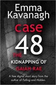 Case 48