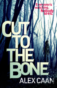 Cut to the Bone