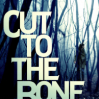 Cut To The Bone – Alex Caan