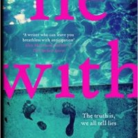 Lie With Me – Sabine Durrant
