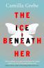 https://cleopatralovesbooks.wordpress.com/2016/09/08/the-ice-beneath-her-camilla-grebe/