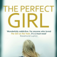 The Perfect Girl – Gilly Macmillan