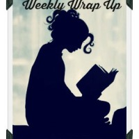 Weekly Wrap Up (July 22)