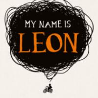 My Name is Leon – Kit de Waal