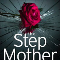 The Stepmother – Claire Seeber
