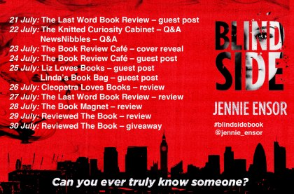 BLINDSIDE_BLOG-TOUR-BANNER