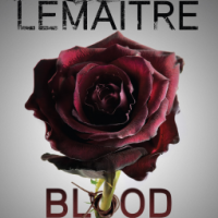 Blood Wedding – Pierre Lemaitre