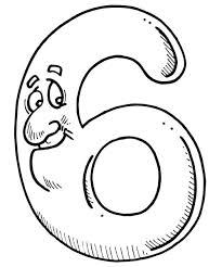 Six in Six