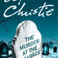 The Murder at the Vicarage – Agatha Christie