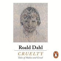 ROALD DAHL'S 100 YEAR ANNIVERSARY