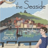 Death at the Seaside – Frances Brody