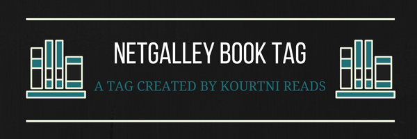 netgalley-tag