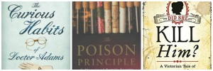 picmonkey-collage-poisoners