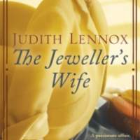 The Jeweller's Wife – Judith Lennox