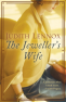 Historical Fiction  4*s