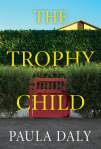 the-trophy-child