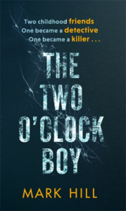 the-two-oclock-boy