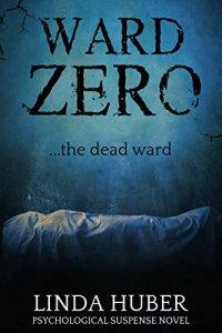 Ward Zero
