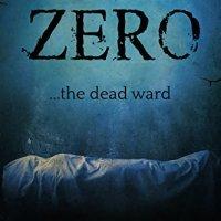 Ward Zero – Linda Huber