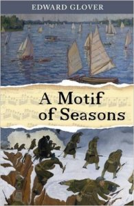 a-motif-of-seasons