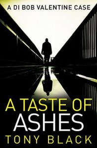 a-taste-of-the-ashes