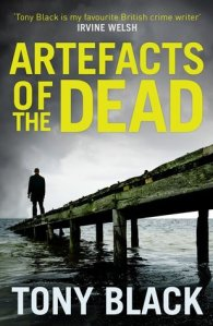 artefacts-of-the-dead