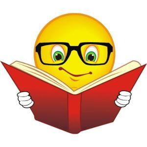 book-emoji