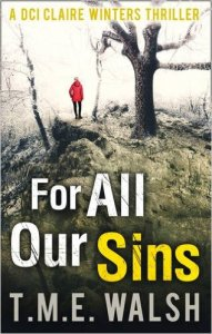 for-all-our-sins