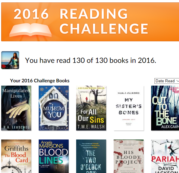 Goodreads Reading Challenge 2016.png