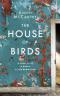 house-of-birds