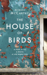 house-of-birds