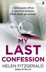 my-last-confession