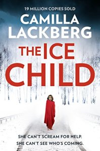 the-ice-child