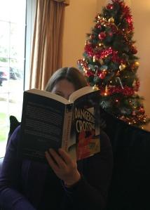 read-into-2017