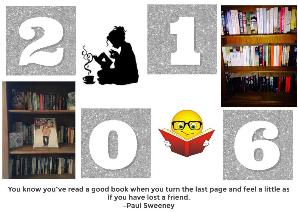 reading-2016