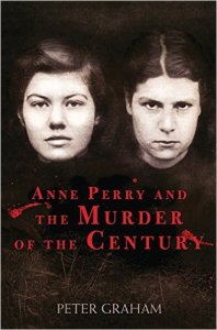anne-perry-and-the-murder-of-the-century
