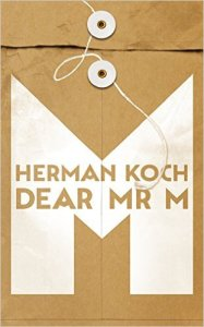 dear-mr-m
