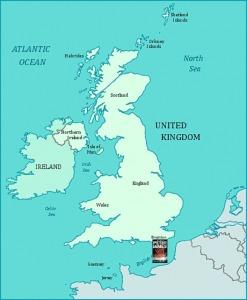 map-v1