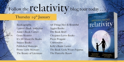 relativity-blog-tour-19-january-2017