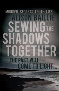 sewing-the-shadows-together