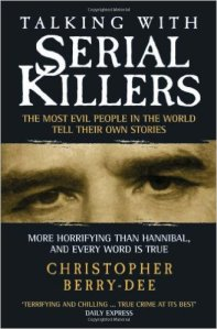 talking-with-serial-killers
