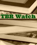tbr-watch