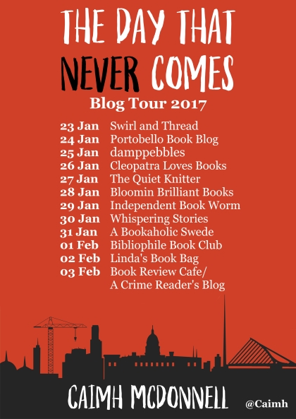 the-day-that-never-comes-blog-tour