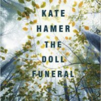 The Doll Funeral – Kate Hamer